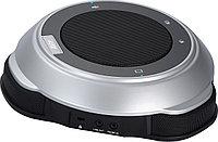 Aver Second Speakerphone спикерфон для VC520 в комплекте с 10м кабелем
