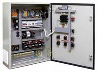Шкафы электромонтажные и боксы электромонтажные