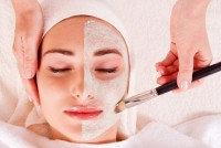 Обучение на косметолога эстетиста