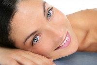 Обучение лимфодренажу, массажу лица