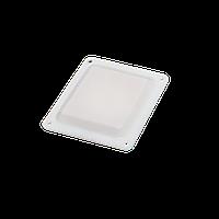 """Светодиодный светильник """"ЖКХ"""", 8 Вт, с акустическим датчиком"""