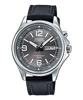 Наручные часы Casio MTP-E201L-8B, фото 1