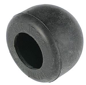 Зап.резинка для KJ140R, KJ169
