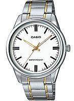Наручные часы Casio MTP-V005SG-7A, фото 1