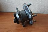 Ступица задняя (заднего колеса) SUZUKI  SX4, фото 3