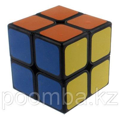 Куб 2х2 ShengShou Aurora скоростной