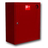 Шкаф пожарный ШПК-310 (01) (540*650*230)