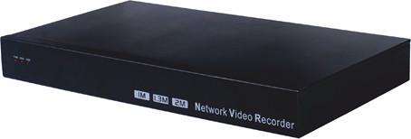 AHD HDCVI HDTVI XVR Видеорегистраторы