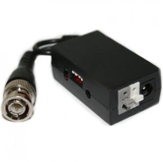 Усилитель видео сигнала