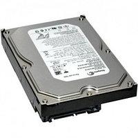 Жесткий диск, HDD 3000 Gb wd