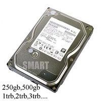Жесткий диск, HDD 320 Gb