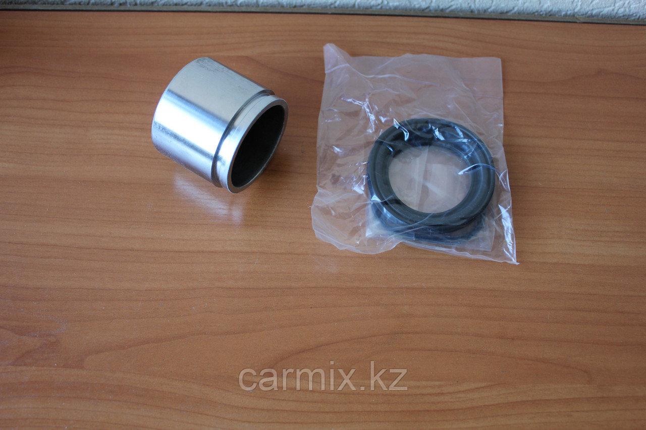 Ремкомплект переднего суппорта SUZUKI GRAND VITARA