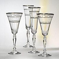 Рюмки для водки Victoria 50мл 6шт 40727-437694-50