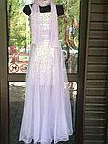 Платье бальное для девочек, фото 2