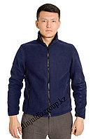 Пуловер толстовка GS