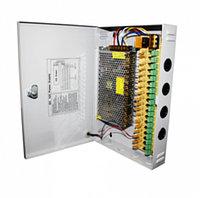 Блок питания бесперебойный-импульсный 12в 30А Модель: MS-300