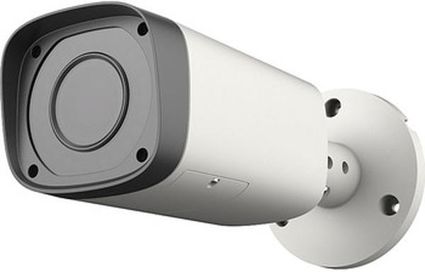 IP камера Dahua IPC-HFW2201RP-VFS уличная с ИК 3 mp