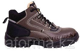 Спецобувь Ботинки LUXEMBURG зимний