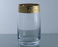 Стакан IDEAL вода 250мл 6шт. 25015-baroko-250