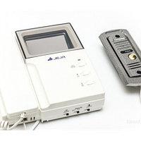 Видеодомофон Модель: QM-2