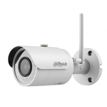 IP камера Dahua IPC-HFW1120S-W 1.3mp уличная Wi-Fi