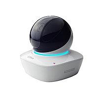 IP камера Dahua IPC-A15 купольная поворотная wi-fi 1.3 mp