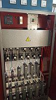 КРМ Компенсатор реактивной мощности, фото 1