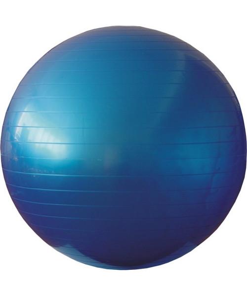 Фитбол 65 см - фото 3