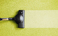 Чистка ковров и ковролина профессинально