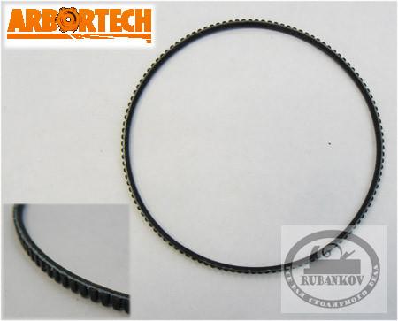 Ремень Pulley Belt для гриндера Arbortech Mini-Grinder