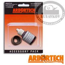 Смазка для электростамески Arbortech Power Chisel, Oil Bottle 0.15мл