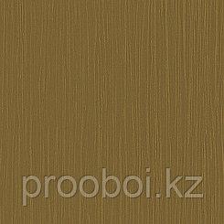 Корейские Виниловые обои для зала (метровые) Sorrento 53311-4