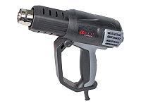 Фен технический PHG2000-C