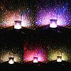 """Ночник - проектор """"Звездное небо"""" Star Master"""