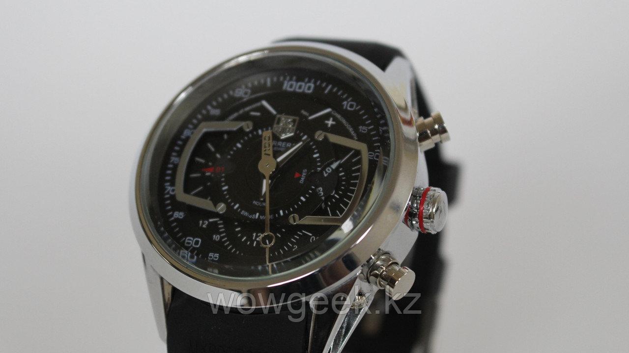 Мужские наручные часы TAG Heuer