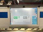Wohlenberg 115 TS / Perfecta 115TS - бумагорезательная машина б/у 2008г, фото 2