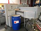 Wohlenberg 115 TS / Perfecta 115TS - бумагорезательная машина б/у 2008г, фото 3