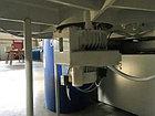 Wohlenberg 115 TS / Perfecta 115TS - бумагорезательная машина б/у 2008г, фото 5