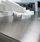 Wohlenberg WB 115 / Perfecta 115 TS - бумагорезальная машина, фото 6