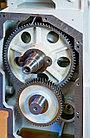 Wohlenberg WB 115 / Perfecta 115 TS - бумагорезальная машина, фото 8