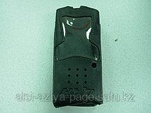 Чехол кожаный для раций HYT TC-1688