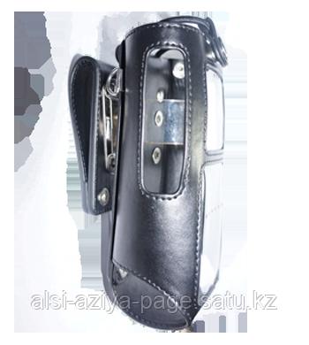 Чехол кожаный для раций Hytera PD795Ex