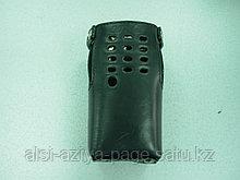 Чехол кожаный для раций HYT TC-600