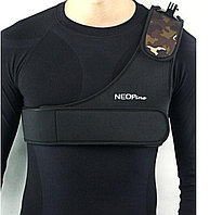 NEOPine GoPro Shoulder Strap SCM-1, фото 1