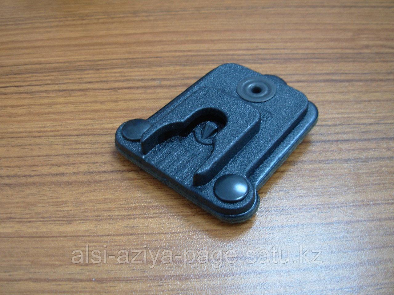 Адаптер для рации TETRA Motorola
