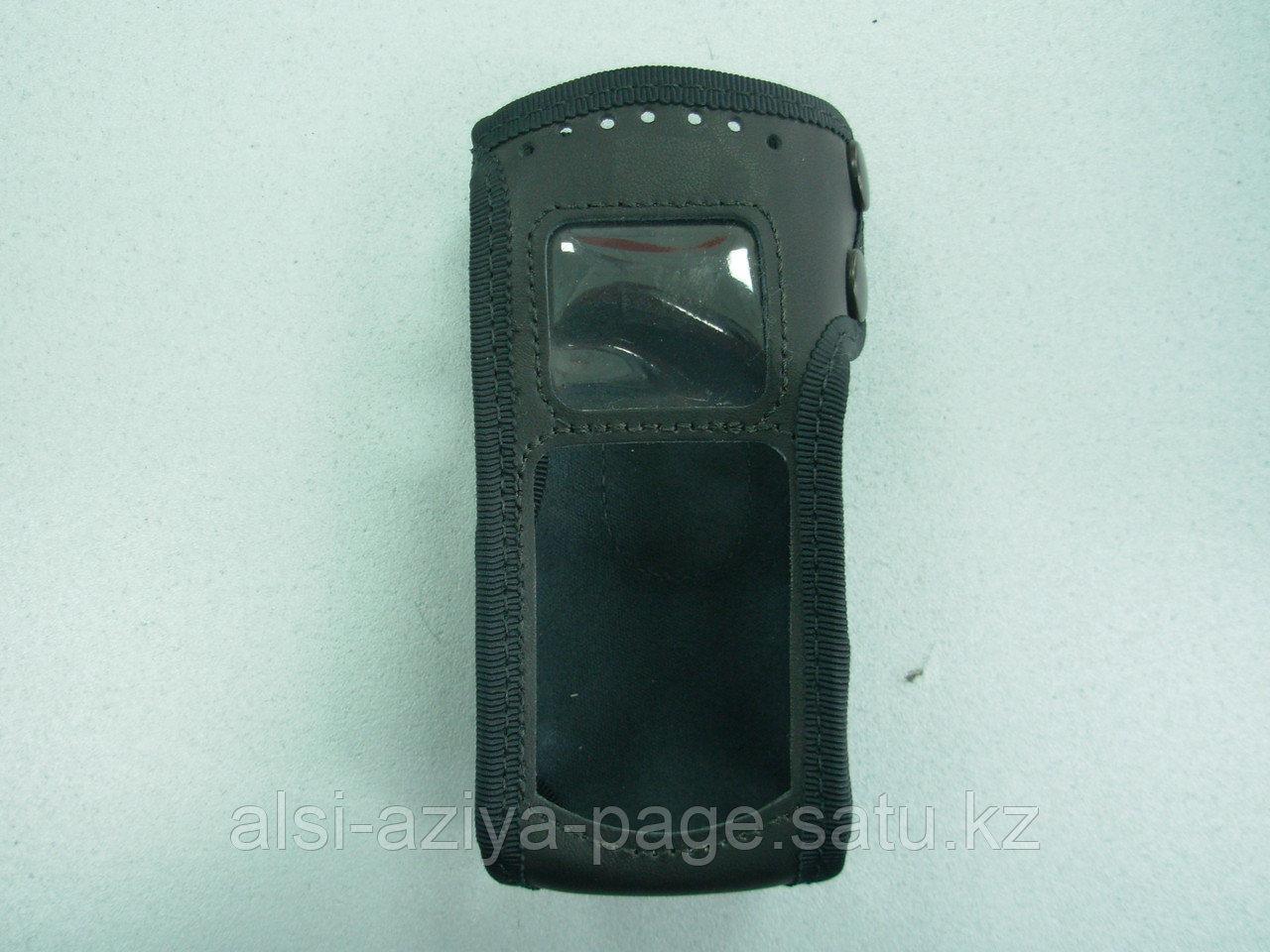 Чехол для радиостанций Motorola  MTP850/CEP400, легкий
