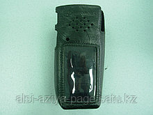 Чехол для радиостанций Motorola P080