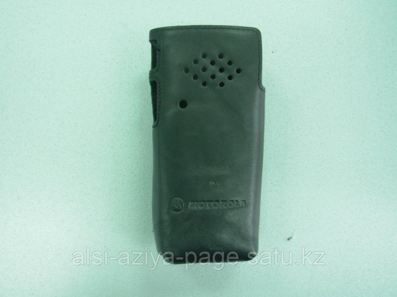 Чехол для радиостанций Motorola  P040