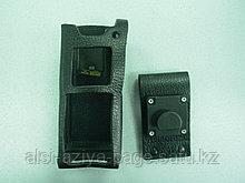 Чехол на рации Motorola MTP850/CEP400