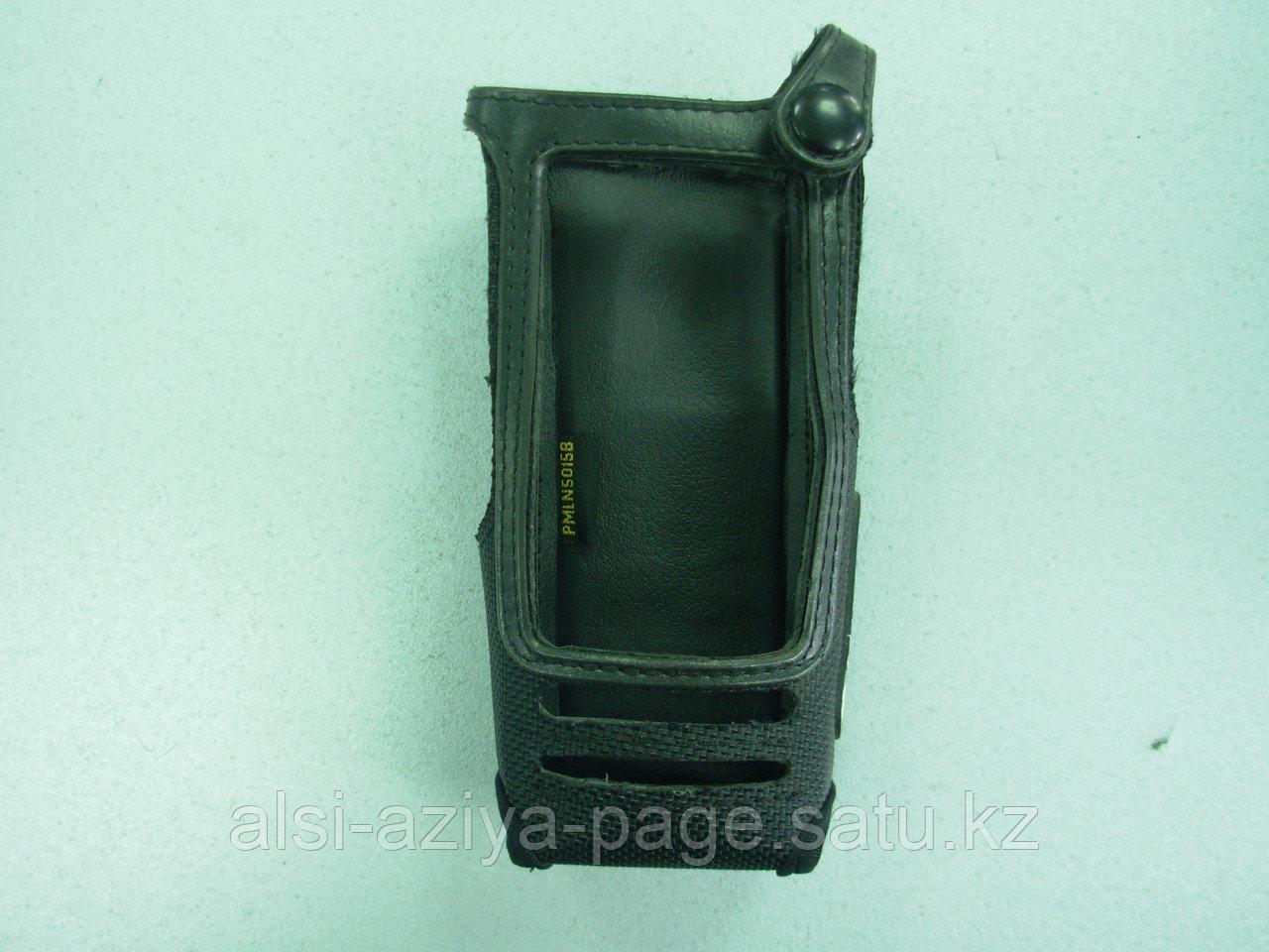 Чехол на рации Motorola DP3601